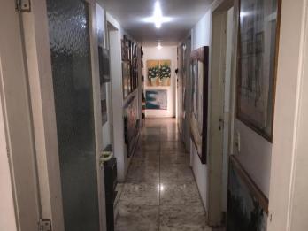 Apartamento   São Bento (Belo Horizonte)   R$  580.000,00