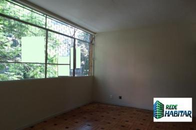 Apartamento   Gutierrez (Belo Horizonte)   R$  385.000,00
