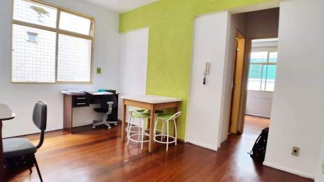 Apartamento   Lourdes (Belo Horizonte)   R$  330.000,00