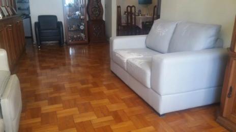 Apartamento   Lourdes (Belo Horizonte)   R$  705.000,00