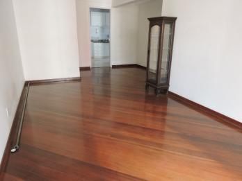 Apartamento   Lourdes (Belo Horizonte)   R$  620.000,00