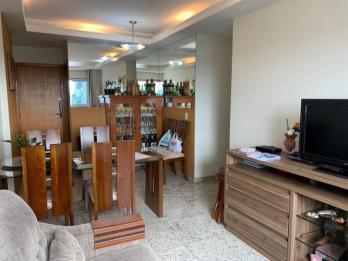 Apartamento   Barro Preto (Belo Horizonte)   R$  720.000,00