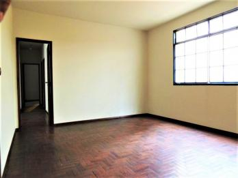 Apartamento   Luxemburgo (Belo Horizonte)   R$  400.000,00