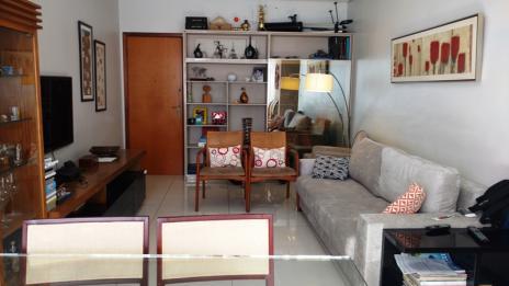 Apartamento   Centro (Belo Horizonte)   R$  685.000,00