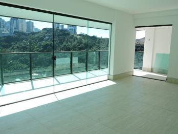 Apartamento   Vila Da Serra (Nova Lima)   R$  1.950.000,00