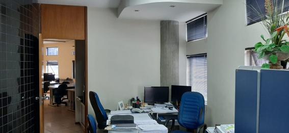 Conjunto de Salas   Funcionários (Belo Horizonte)   R$  330.000,00