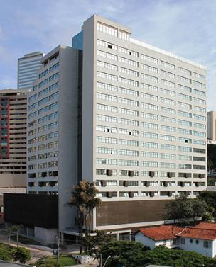 Apartamento   Luxemburgo (Belo Horizonte)   R$  566.500,00