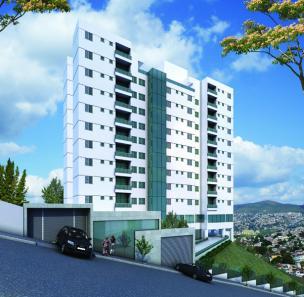 Apartamento   Luxemburgo (Belo Horizonte)   R$  510.000,00