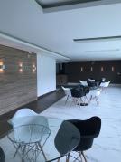 Apartamento   Barreiro (Belo Horizonte)    480.000,00