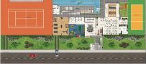 Apartamento - Anchieta - Belo Horizonte - R$  3.500.000,00