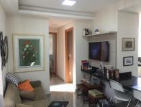 Apartamento   São Pedro (Belo Horizonte)    575.000,00