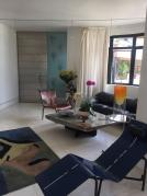 Apartamento   Anchieta (Belo Horizonte)    2.130.000,00