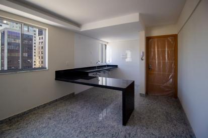 Apartamento   Savassi (Belo Horizonte)    2.500,00