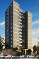 Apartamento   Anchieta (Belo Horizonte)    1.840.000,00