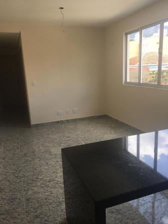 Apartamento   Cruzeiro (Belo Horizonte)    480.000,00