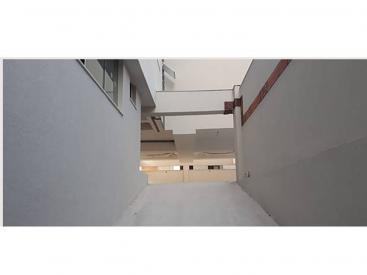 Loja   Savassi (Belo Horizonte)    4.450.000,00