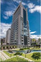 Apartamento   Funcionários (Belo Horizonte)    735.191,00
