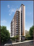 Apartamento   Funcionários (Belo Horizonte)    1.078.515,35