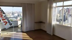 Apartamento   Anchieta (Belo Horizonte)    980.000,00