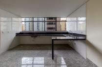 Apartamento   Centro (Belo Horizonte)    2.000,00