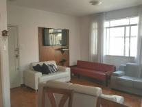 Apartamento   Cruzeiro (Belo Horizonte)    490.000,00