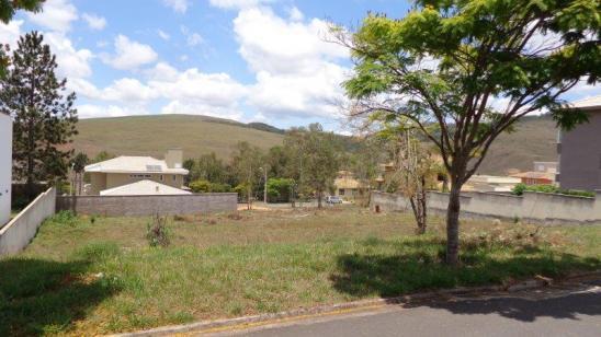 Lotes em Condomínio   Alphaville (Nova Lima)   R$  320.000,00