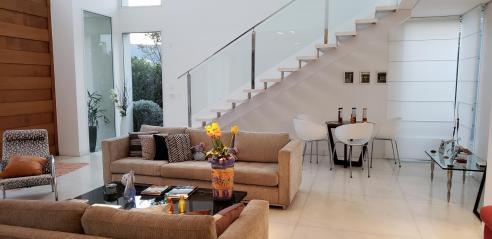 Casa em condomínio   Alphaville (Nova Lima)   R$  2.980.000,00