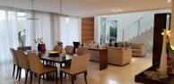 Casa em condomínio - Alphaville R$ 2.980.000,00