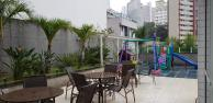 Apartamento - Luxemburgo R$ 1.100.000,00
