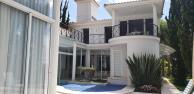 Casa em condomínio - Alphaville R$ 1.990.000,00