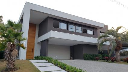 Casa em condomínio   Alphaville (Nova Lima)   R$  2.990.000,00