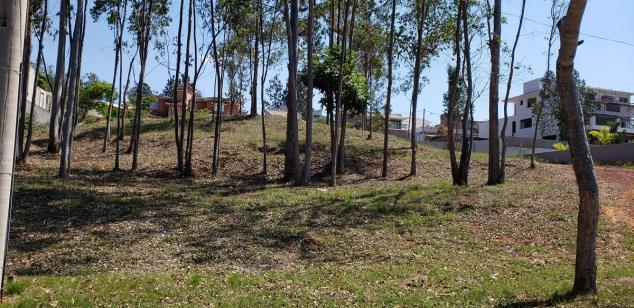 Lotes em Condomínio   Alphaville (Nova Lima)   R$  285.000,00