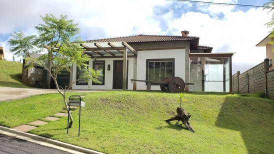 Casa em condomínio   Alphaville (Nova Lima)   R$  1.100.000,00
