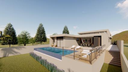 Casa em condomínio   Alphaville (Nova Lima)   R$  2.080.000,00
