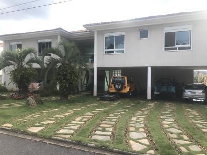 Casa em condomínio   Alphaville (Nova Lima)   R$  25.000,00
