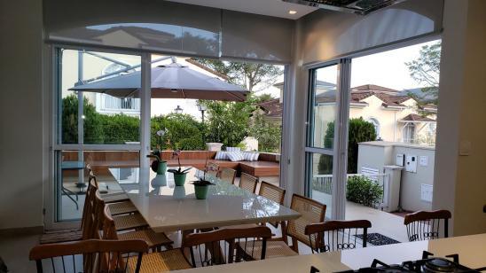 Casa em condomínio   Alphaville (Nova Lima)   R$  1.350.000,00
