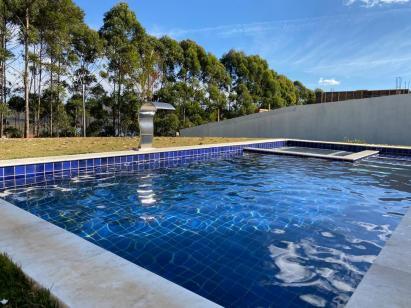 Casa em condomínio   Alphaville (Nova Lima)   R$  15.000,00