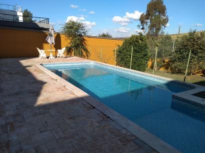 Casa em condomínio   Alphaville (Nova Lima)   R$  1.290.000,00