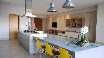 Casa em condomínio   Alphaville (Nova Lima)   R$  1.970.000,00