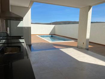 Casa em condomínio   Alphaville (Nova Lima)   R$  1.790.000,00