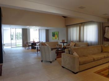 Casa em condomínio   Alphaville (Nova Lima)   R$  2.490.000,00