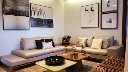 Casa em condomínio   Alphaville (Nova Lima)   R$  2.270.000,00
