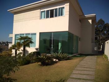 Casa em condomínio   Alphaville (Nova Lima)   R$  2.500.000,00