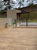 Casa em condomínio - Alphaville R$ 9.000,00