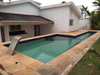 Casa em condomínio   Alphaville (Nova Lima)   R$  8.900,00