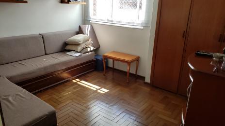 Apartamento   Sion (Belo Horizonte)   R$  450.000,00
