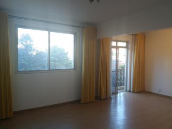 Apartamento   São Bento (Belo Horizonte)   R$  735.000,00