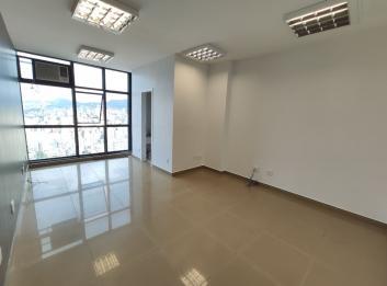 Sala   Luxemburgo (Belo Horizonte)   R$  175.000,00