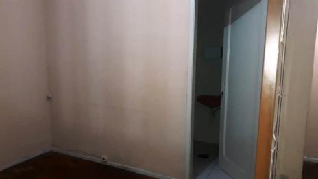 Sala   Centro (Belo Horizonte)   R$  90.000,00