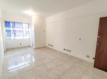 Sala   Lourdes (Belo Horizonte)   R$  140.000,00